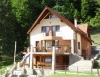 Villa Casa Olandeza - accommodation Brasov