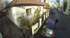 Villa Casa Sasha - accommodation Brasov Si Imprejurimi
