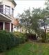 Villa Horea - accommodation Brasov Si Imprejurimi