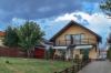 Villa Keiko Residence - accommodation Brasov Si Imprejurimi