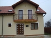 Villa Razvi - accommodation Brasov