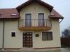 villa Razvi - Accommodation