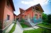 Resort Gclub Floarea - accommodation Breaza