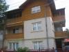 Vila Casa Noastra - Cazare