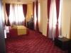 Hotel Gclub - Cazare