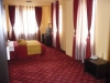Hotel Gclub - Cazare Valea Prahovei