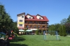 Pension Raza de Soare - accommodation