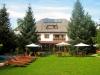 Pensiunea Transilvania House - Cazare Valea Prahovei