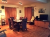 Villa Break Time - accommodation