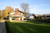 Villa ElGre - accommodation Valea Prahovei