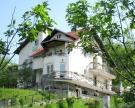 Villa Miandra - accommodation Valea Prahovei