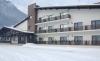 Hotel Class Brezoi - accommodation Valea Oltului