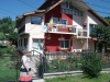 Pension Liliana - accommodation Moldova