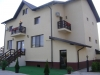 Pension La Cazemata - accommodation Valea Teleajenului
