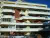 apartment Duplex Nordului/Herastrau - Accommodation