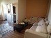 Apartment Eforie - accommodation Bucuresti