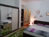 Apartment Happy - accommodation Bucuresti