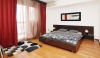 Apartment Nek Accommodation - accommodation Bucuresti