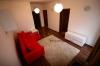 Studio Home77 - accommodation Muntenia