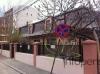 hostel Byzanthin - Accommodation