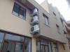 Hostel Eminescu - accommodation Muntenia