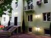 hostel La Vila Maria - Accommodation