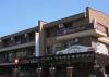 Hostel Rivoli - accommodation Muntenia
