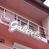 Hotel Casa Gabriela - accommodation Bucuresti