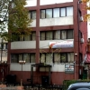 Hotel Dream Accommodation - accommodation Bucuresti