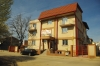 Pension Sanliv - accommodation Bucuresti