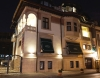 Hotel Scala Bucuresti - Cazare Bucuresti