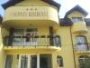 Hotel Visconti Militari - Cazare Bucuresti