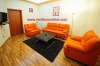 Villa Mario Residence - accommodation Bucuresti