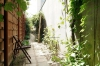 Villa Ostasilor Homestay - accommodation Bucuresti