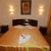Pension De Vis - accommodation Muntenia