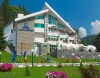 hotel Alexandros - Accommodation
