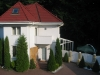 Hotel Boutique Hotel CLUB-AUSTRIA / Vila ELENA - accommodation Busteni