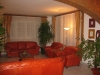 Hotel Boutique Hotel CLUB-AUSTRIA / Vila IRIS - accommodation Busteni