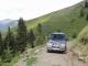 Adventure Montan Explore Team Busteni - busteni