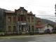 Casa, azi Casa de Odihna a Preotilor Busteni - busteni