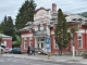 Casa Romano-Franceza Busteni - busteni