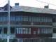 Colonia muncitoreasca a Fabricii de Hartie Busteni - busteni