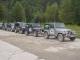 Excursii montane OffRoad-Busteni - busteni
