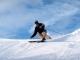 Partie ski artificiala la Busteni - busteni