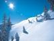 Partie ski Babele – Pestera - busteni