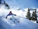 Partie ski Piatra Arsa - busteni