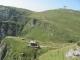 Traseul Busteni - Valea Jepilor - Cabana Caraiman - busteni