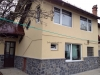 Apartament Ana - Cazare Valea Prahovei