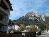 Vila Antonia - Cazare Busteni
