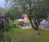 Vila Artemis - Cazare Busteni